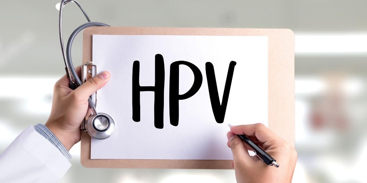 HPV vs. Herpes: Know The Differences