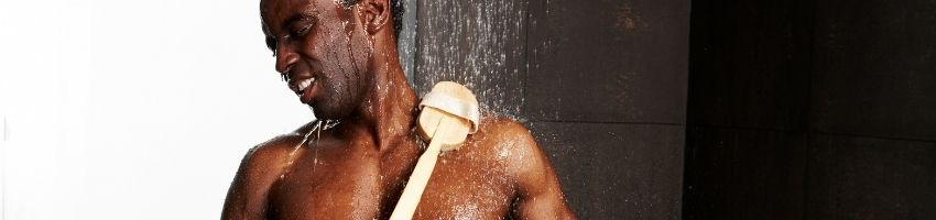 Why Do My Balls Smell? How To Fix It