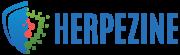 herpezine_logo